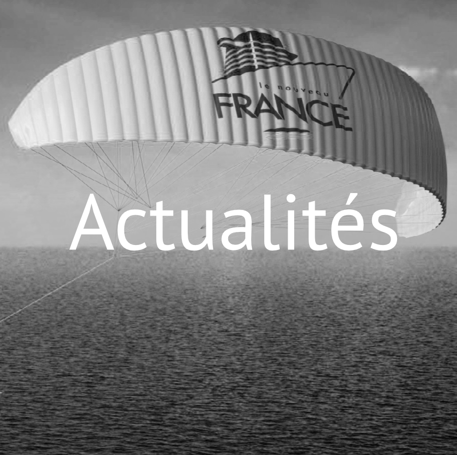Le nouveau france paquebot du futur un nouveau france - L atelier du france port de grenelle 75015 paris ...