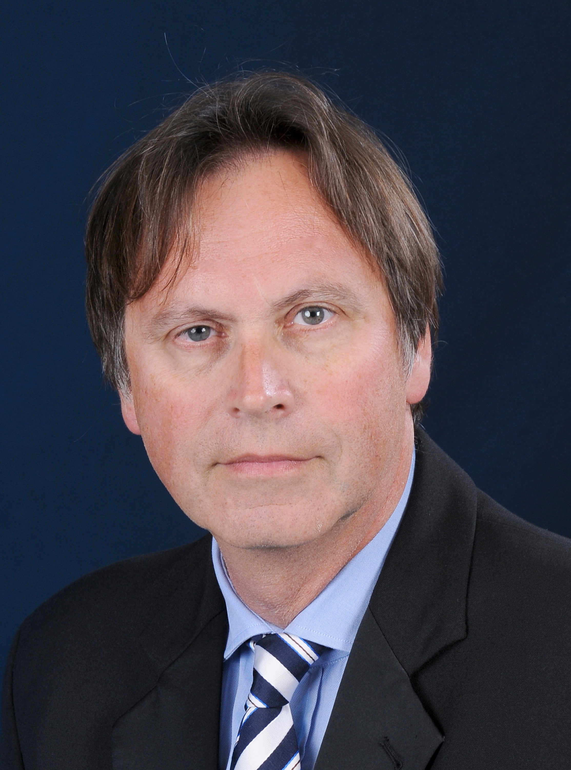 Didier Spade