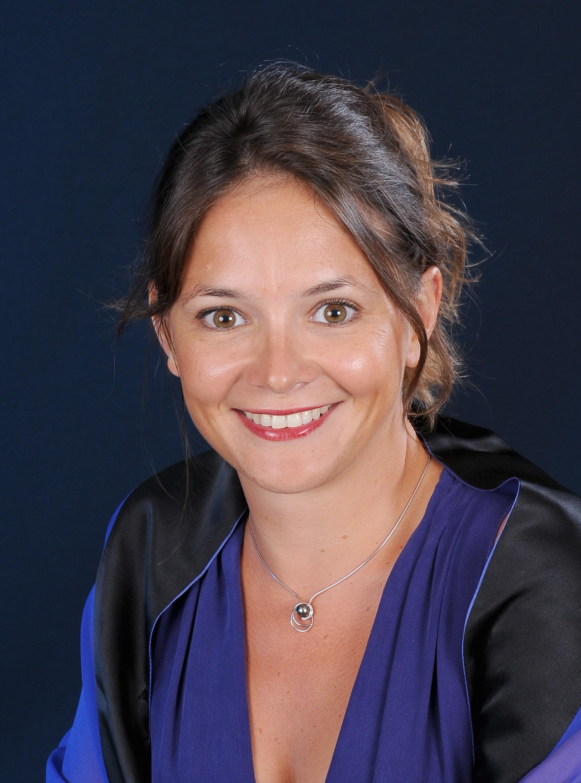 Elisabeth Weis
